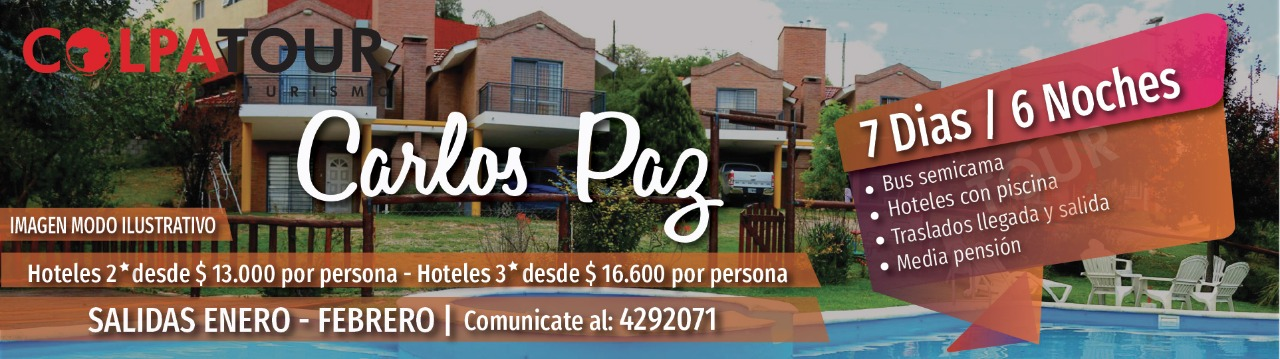 CARLOS_PAZ
