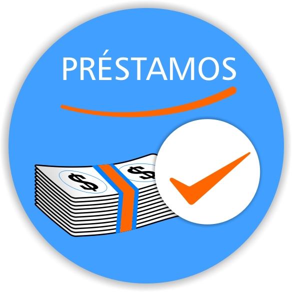 creditos rapidos online chile
